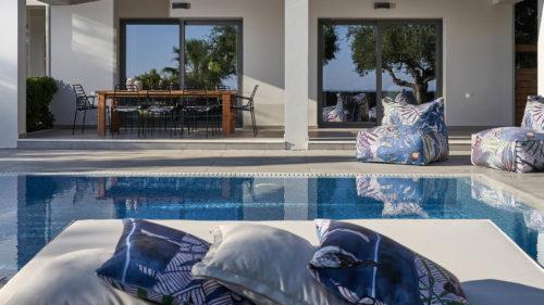 Cielo Luxury Villas – Villa Athina (23)
