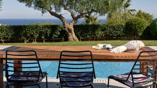 Cielo Luxury Villas – Villa Athina (25)