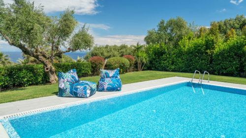 Cielo Luxury Villas – Villa Athina (28)