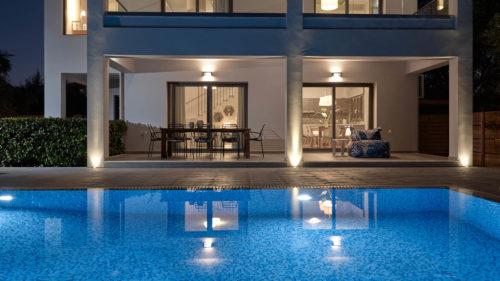 Cielo Luxury Villas – Villa Athina (30)
