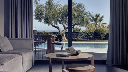 Cielo Luxury Villas – Villa Athina (7)