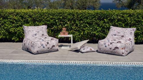 Cielo Luxury Villas – Villa Marietta (10)