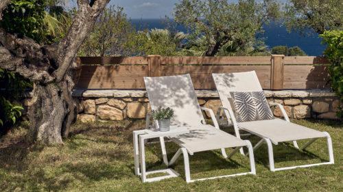 Cielo Luxury Villas – Villa Marietta (11)