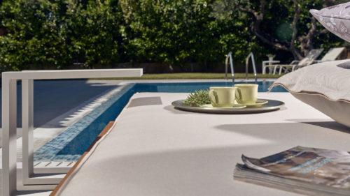 Cielo Luxury Villas – Villa Marietta (12)
