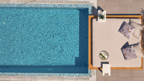 Cielo Luxury Villas – Villa Marietta (13)