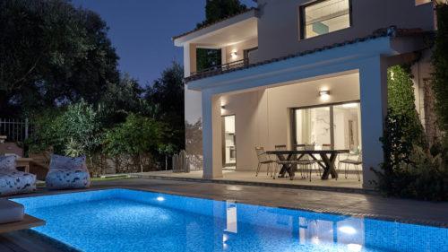 Cielo Luxury Villas – Villa Marietta (15)