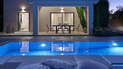 Cielo Luxury Villas – Villa Marietta (16)