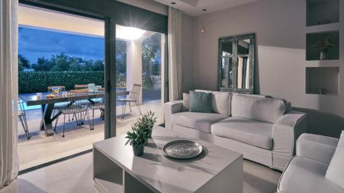 Cielo Luxury Villas – Villa Marietta (17)