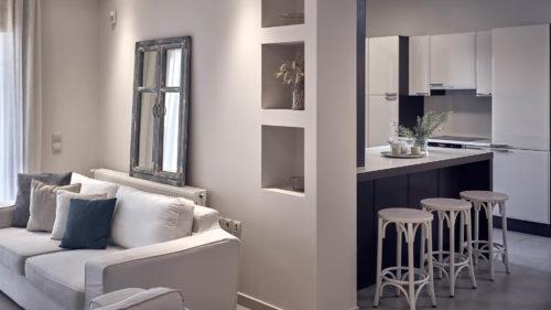 Cielo Luxury Villas – Villa Marietta (18)
