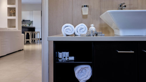 Cielo Luxury Villas – Villa Marietta (2)