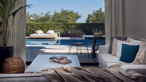 Cielo Luxury Villas – Villa Marietta (3)