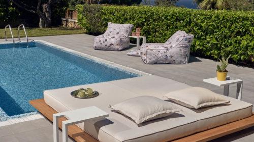 Cielo Luxury Villas – Villa Marietta (7)