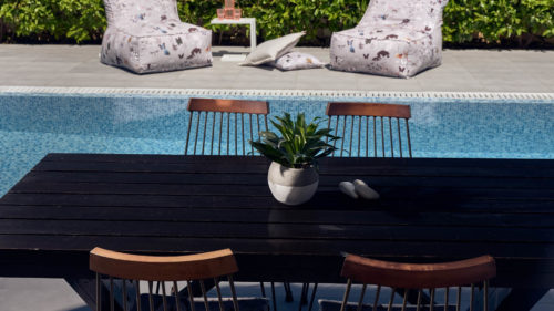 Cielo Luxury Villas – Villa Marietta (9)